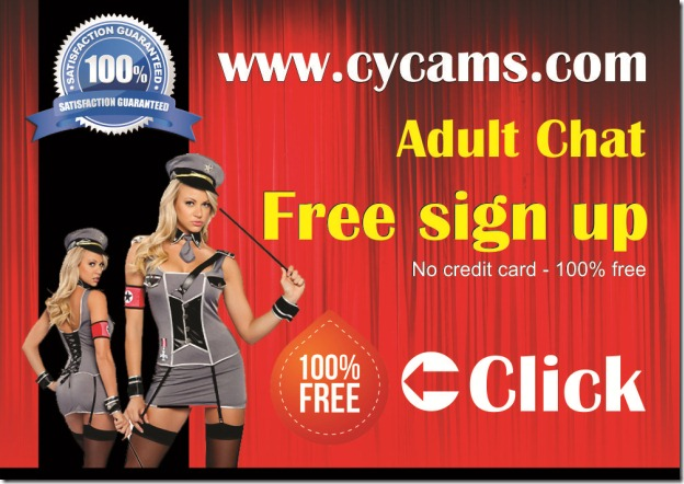 Join Cycams.com free Adult Chat